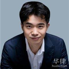 乌鲁木齐亚搏娱乐app下载-吴明亚搏娱乐app下载