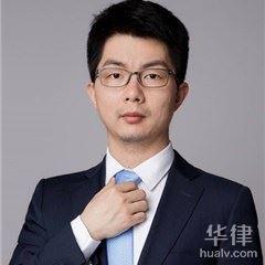 浦东新区律师-童骏律师