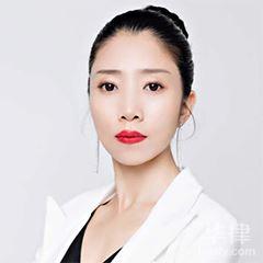 陜西合同糾紛律師-郭蕾律師