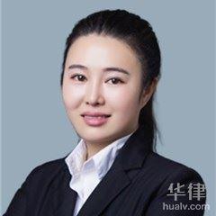 巴南區法律顧問律師-龔彩玲律師