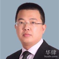 镇江亚搏娱乐app下载-徐建荣亚搏娱乐app下载