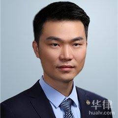 北京刑事辯護律師-北京債權債務律師團律師