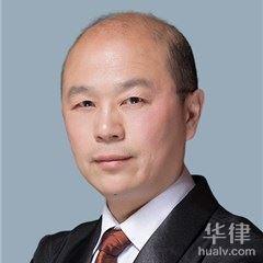 咸寧律師-孫志強律師