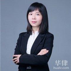 杭州合同纠纷律师-赵贤律师