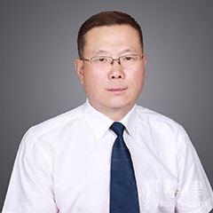 北京刑事辯護律師-冷國明律師