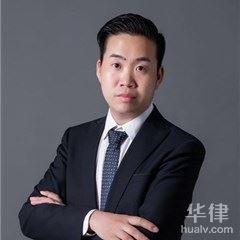 云南交通事故律師-劉榮廣律師