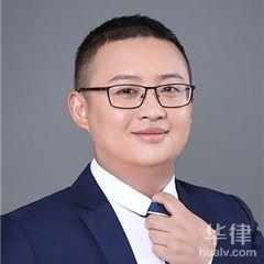 债权债务律师澳门娱乐游戏网址-邱生强律师