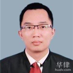 崇左市律师-陈荣健律师