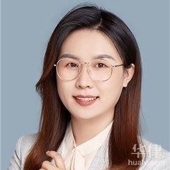 东城区亚搏娱乐app下载在线咨询-谢婧亚搏娱乐app下载
