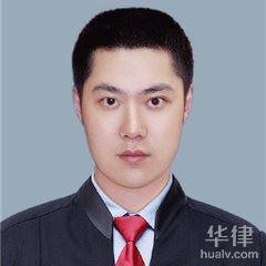 厦门交通事故律师-吴伟源律师