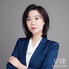 北京刑事辩护亚搏娱乐app下载-张梦杰亚搏娱乐app下载