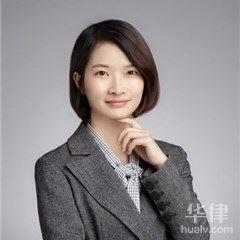 东城区律师-张佩律师