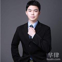 北京刑事辯護律師-周齊律師