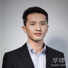 杭州合同纠纷亚搏娱乐app下载-胡发扬亚搏娱乐app下载