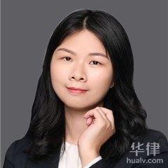 廣州刑事辯護律師-林美順律師