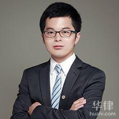 松江区亚搏娱乐app下载-薛文龙亚搏娱乐app下载