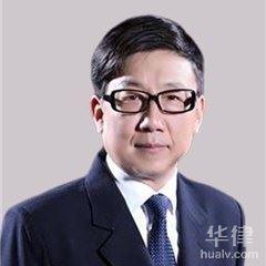 甘肅刑事辯護律師-廖明律師
