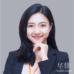 广州合同纠纷亚搏娱乐app下载-李洁瑜亚搏娱乐app下载