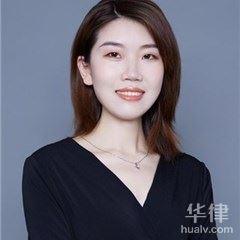 巴南區法律顧問律師-喻小蓉律師