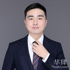 镇江亚搏娱乐app下载-周倜亚搏娱乐app下载