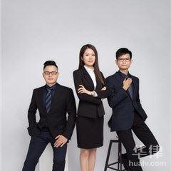 广州合同纠纷律师-广州周律师团队律师
