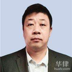 廣州刑事辯護律師-梅修洪律師