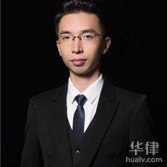 广州亚搏娱乐app下载-周灵洋—15011972157亚搏娱乐app下载
