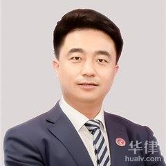 北京刑事辯護律師-北京儒德律師事務所