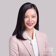 杭州合同纠纷律师-莫格林律师