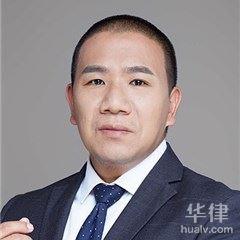 汐溟版权律师律师