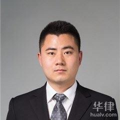 北京律師咨詢-馮少雄律師
