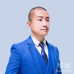 內蒙古勞動糾紛律師-劉昶律師