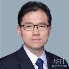长春律师-沈胜国律师