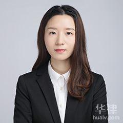 劳动纠纷律师在线咨询-江越律师
