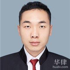 南京律师-荣杰律师