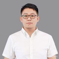 北京刑事辯護律師-陳劭翀律師