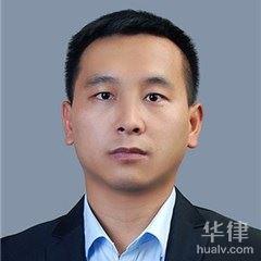 武漢離婚律師-金明律師團隊律師