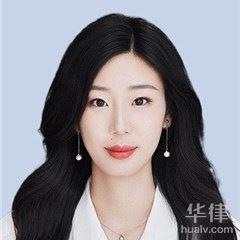 貴陽律師-王潔潔律師團隊律師