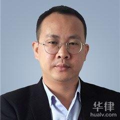 深圳律师-深圳市律小度法律团队律师