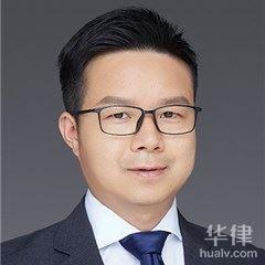 杭州合同纠纷律师-柯和贵律师