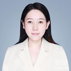 寧波婚姻家庭律師-李婷律師