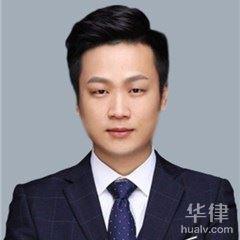 广州合同纠纷律师-樊平律师