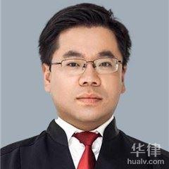 拆遷安置律師在線咨詢-北京吳少博律師事務所