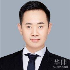 北京刑事辩护亚搏娱乐app下载-曹佳宁亚搏娱乐app下载