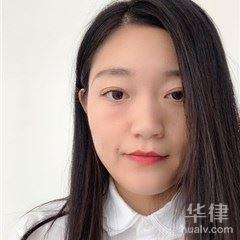 杭州合同纠纷律师-郑洁律师