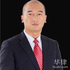 荆门律师-德正律师团律师