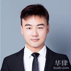 杭州合同纠纷律师-魏学浩律师