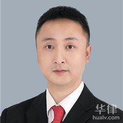 成都交通事故律師-胡斌川律師