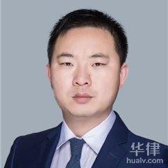 平涼合同糾紛律師-張紅濤律師