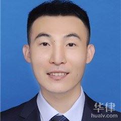 西安律师-邵嘉澍